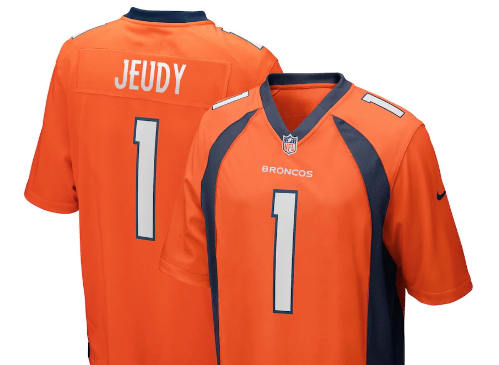 order nfl jerseys online cheap