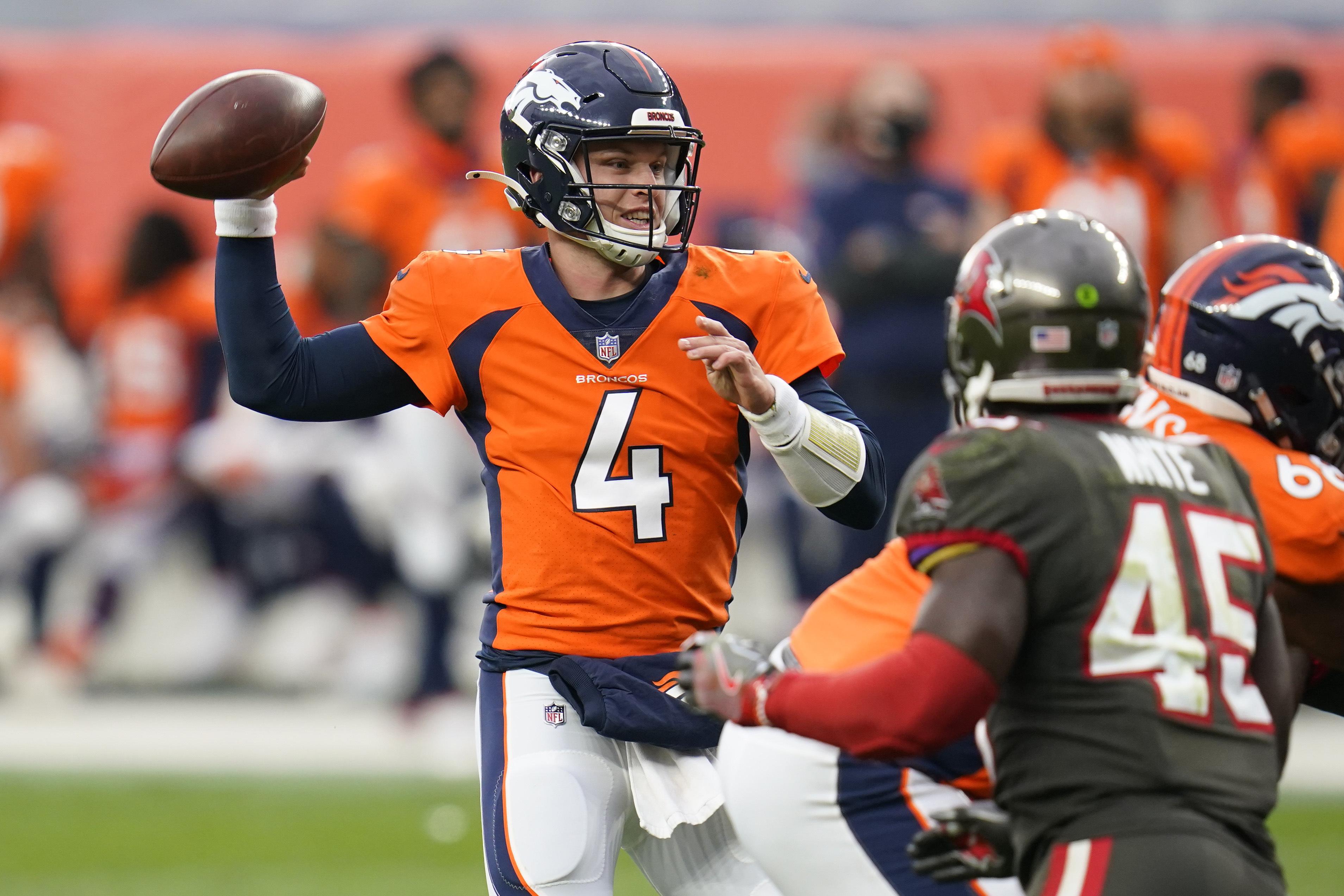 Broncos Vs Jets Live Stream 10 1 How To Watch Nfl Network Online Tv Time Al Com