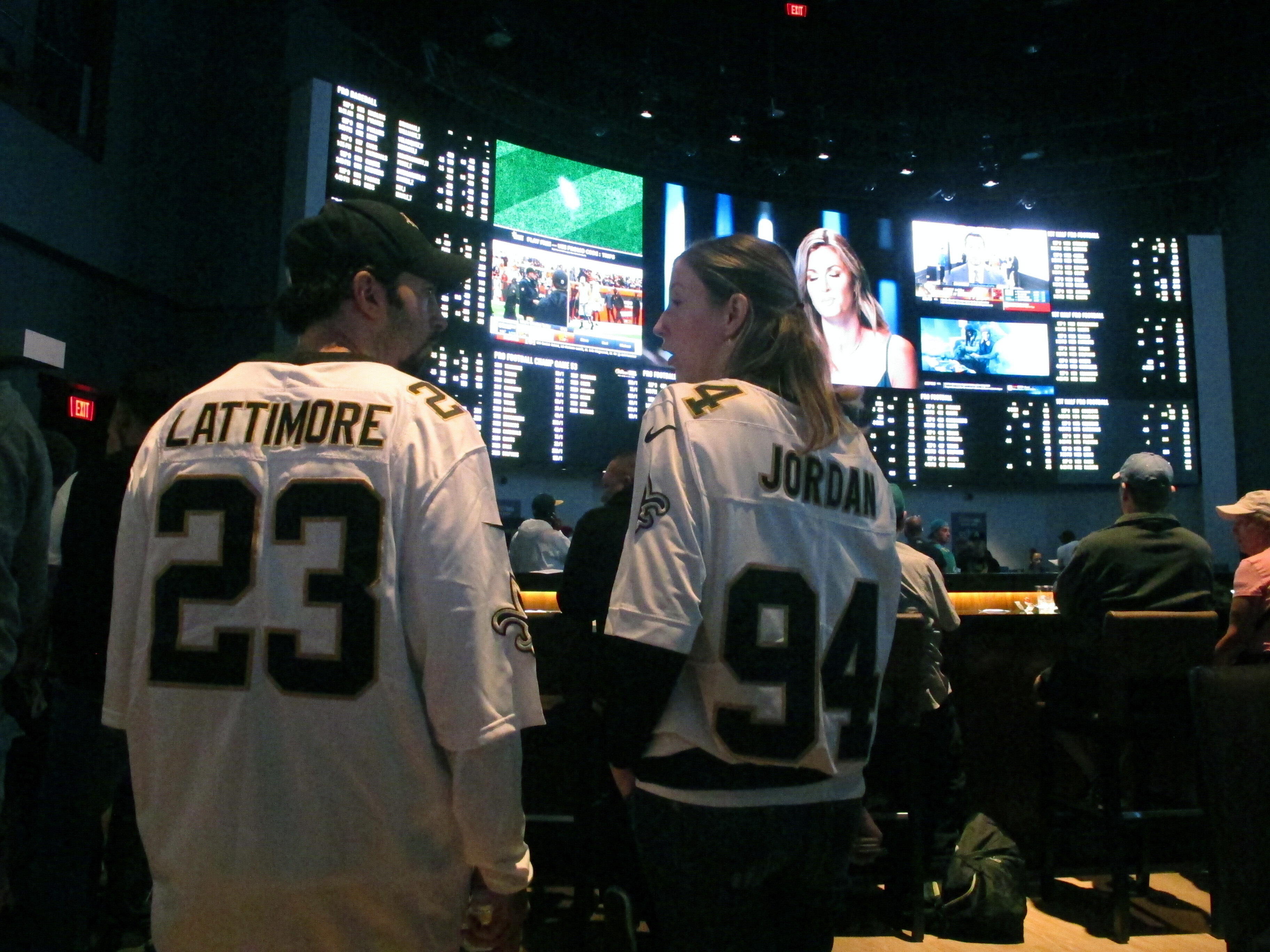 Sports betting record sports betting terms unexplained mysteries