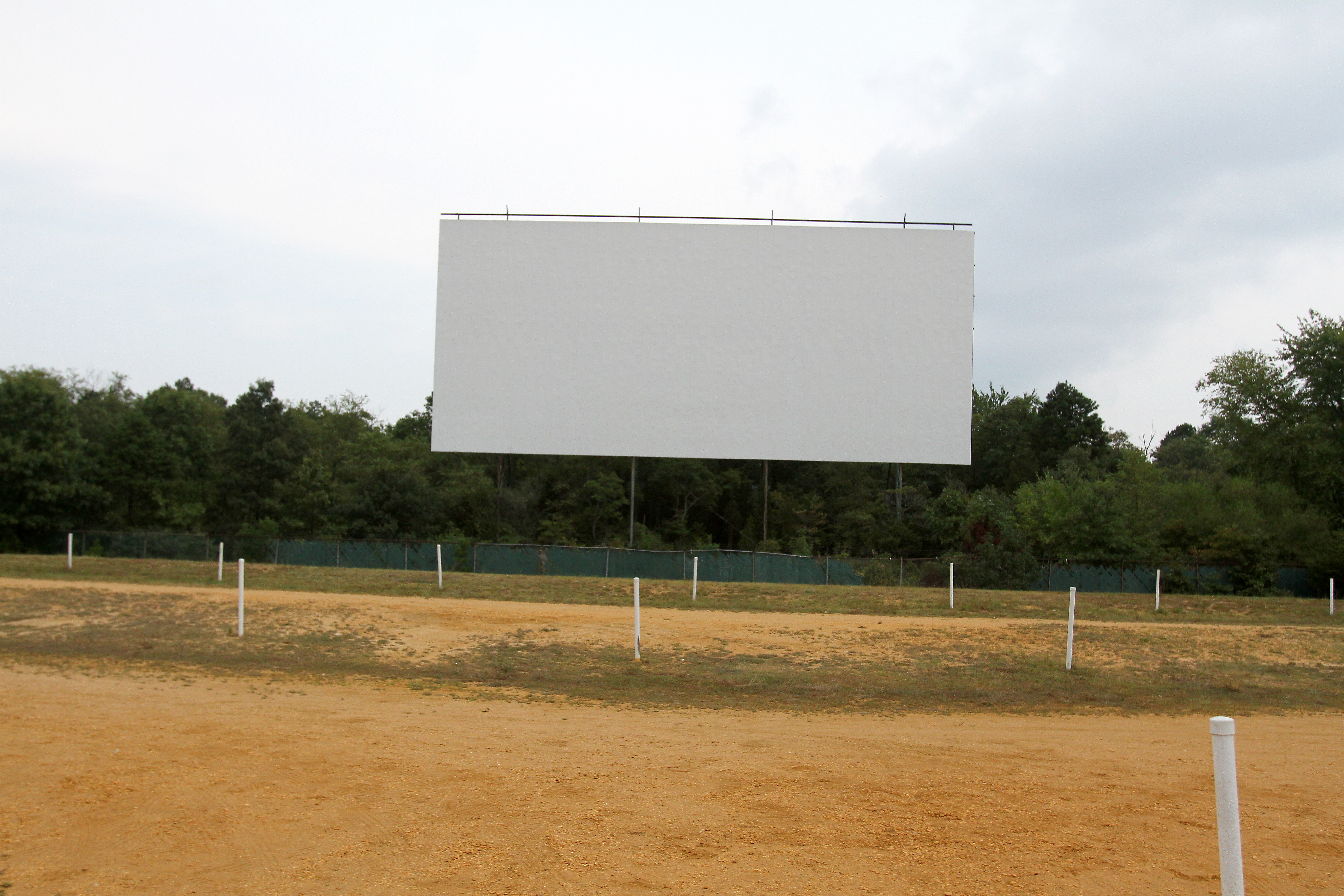 N J S Only Drive In Movie Theater Says It S Struggling To Get Permission To Reopen Nj Com