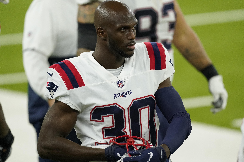NFL rumors: Ex-Giants target, former Rutgers star Jason McCourty ...