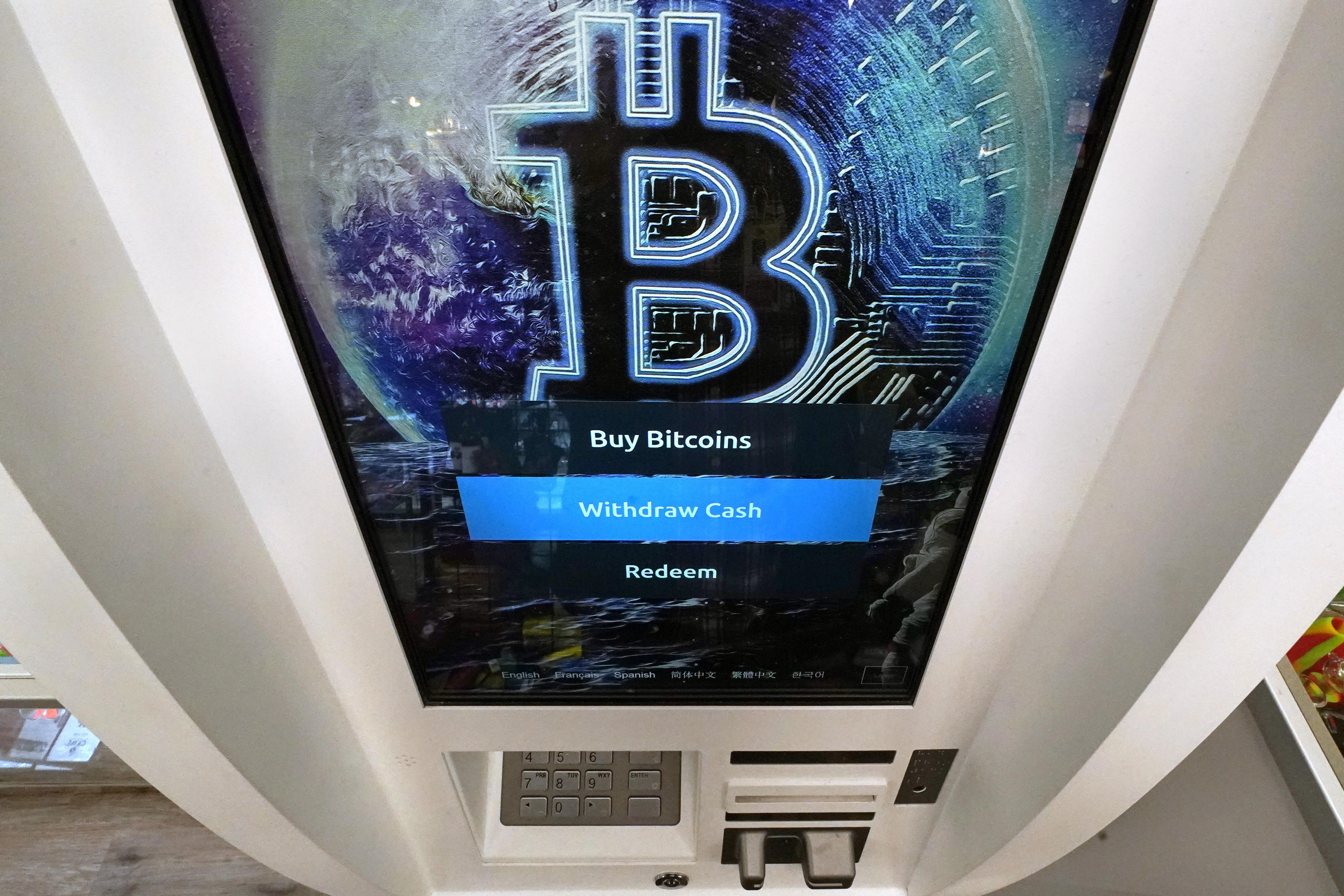 Cryptocurrency perduoda mums, kuri cryptocurrency geriausia investuoti dabar