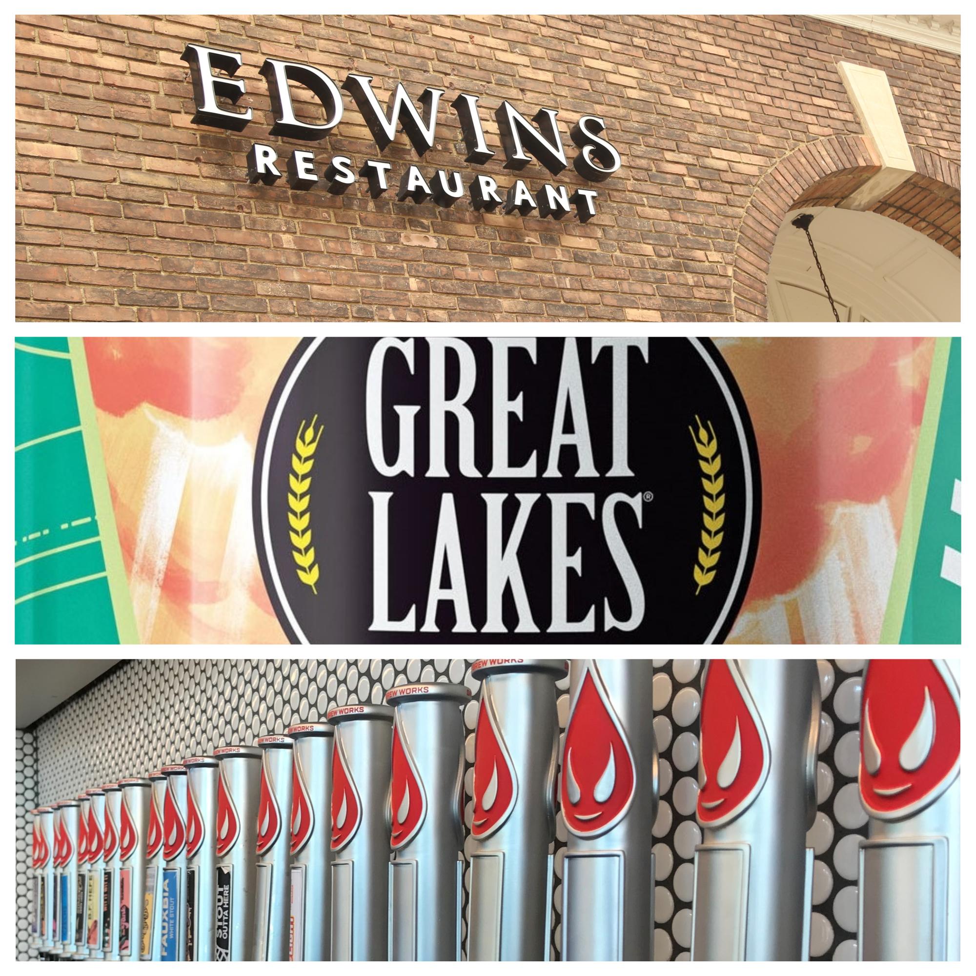 Cleveland Top Restaurants Northeast Oh Dining Guide Cleveland Com