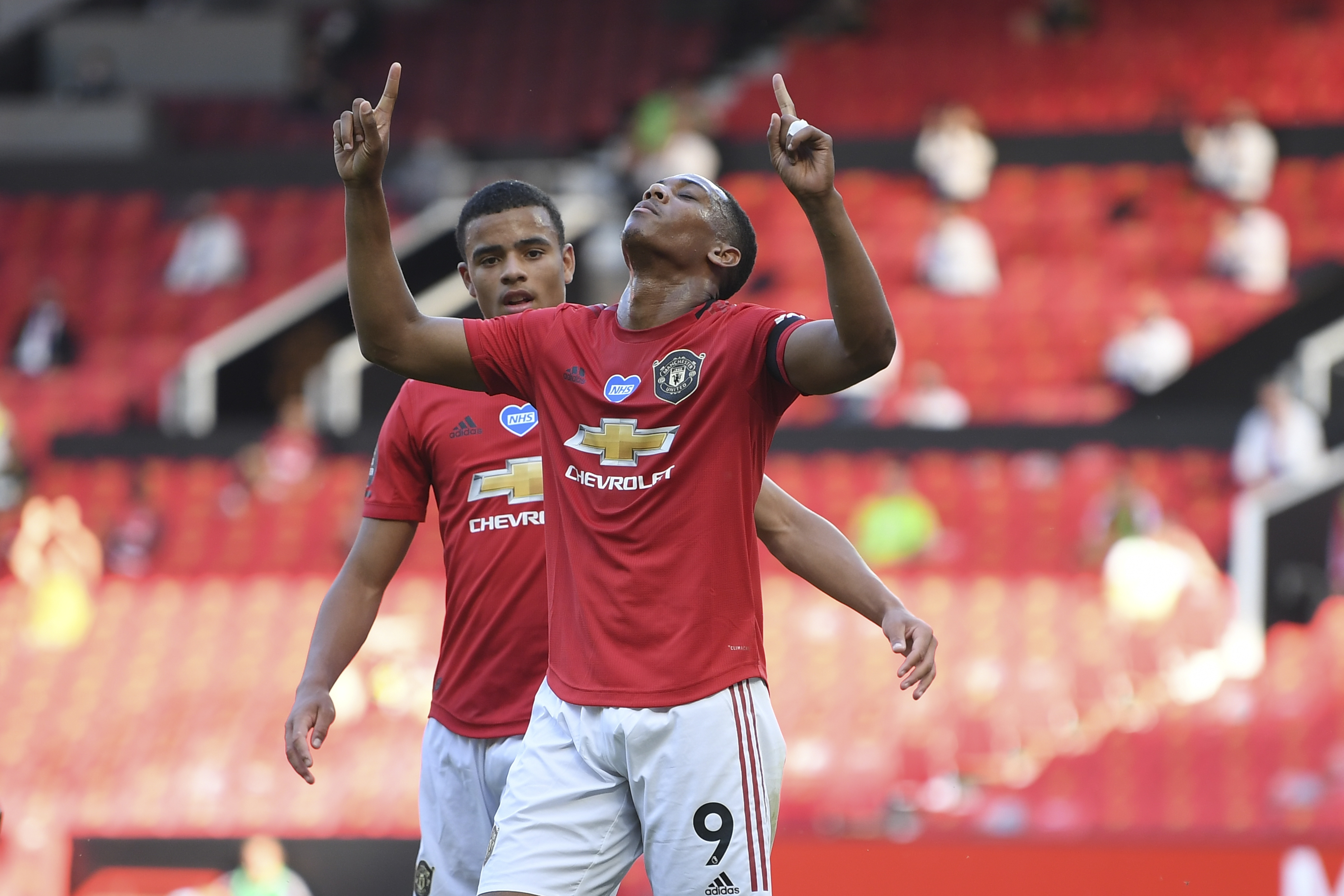 watch live football online free manchester united vs manchester city