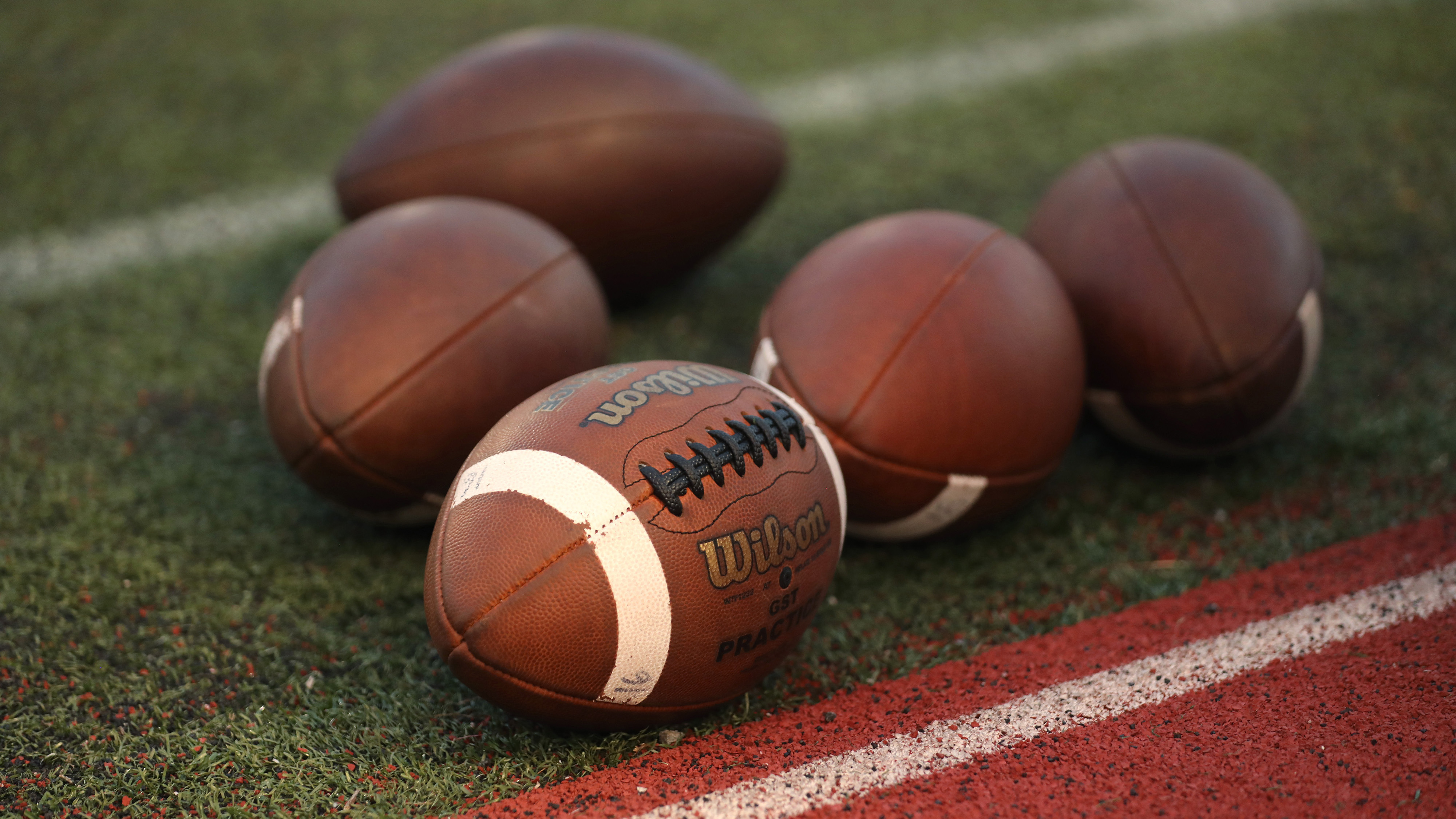 Week 7 College Football Schedule How To Watch All 31 Fbs Games