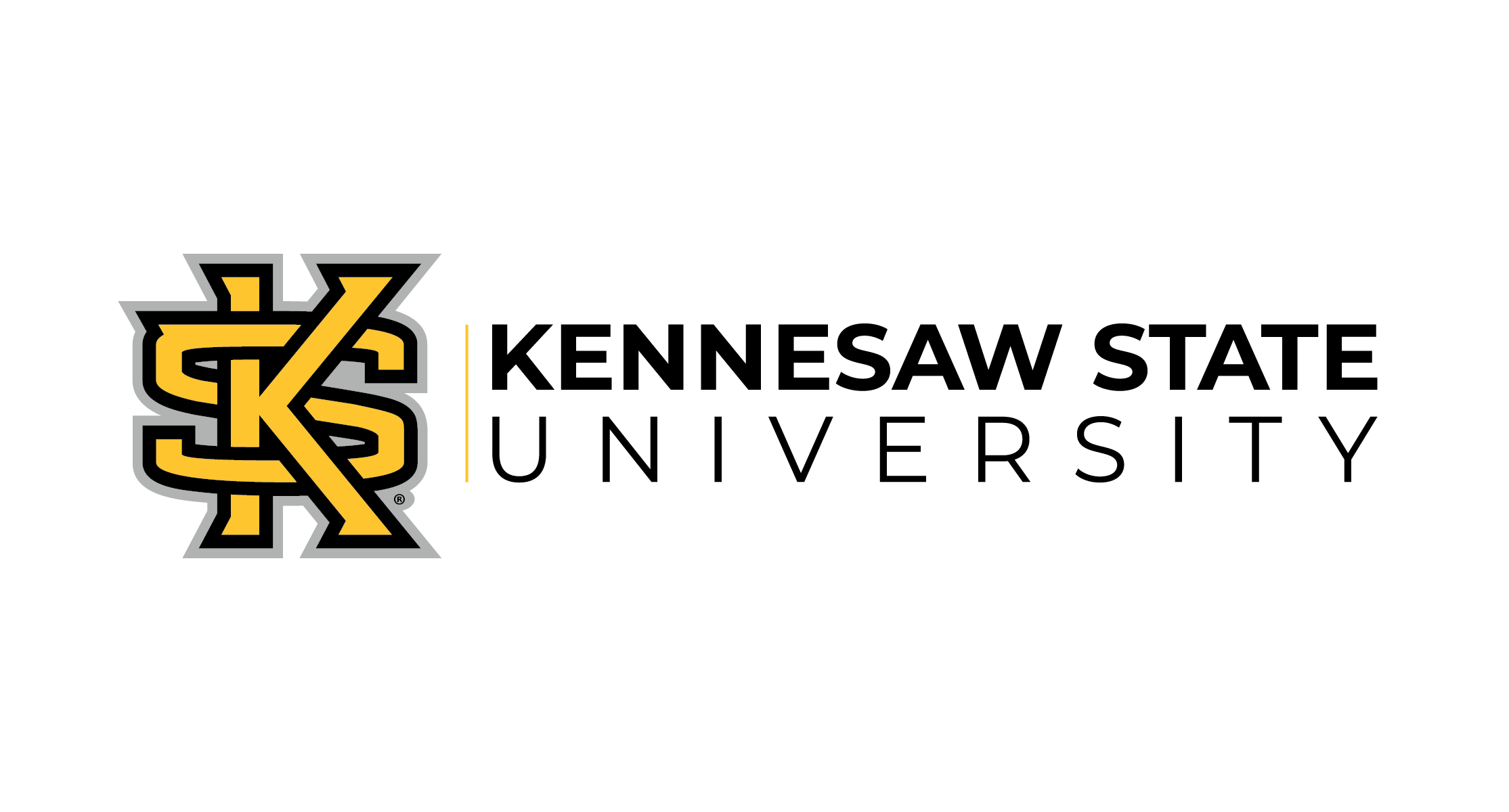 Kennesaw State introduces new logo