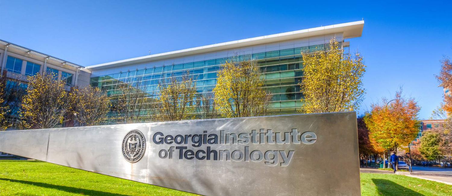 Georgia Tech Releases Early Action Admission Decisions Today