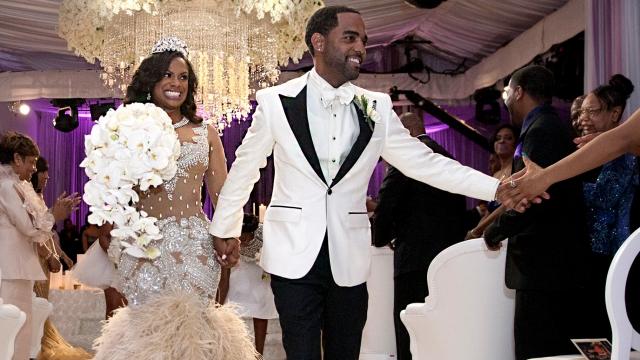 Kandi S Wedding Recap Episode 1