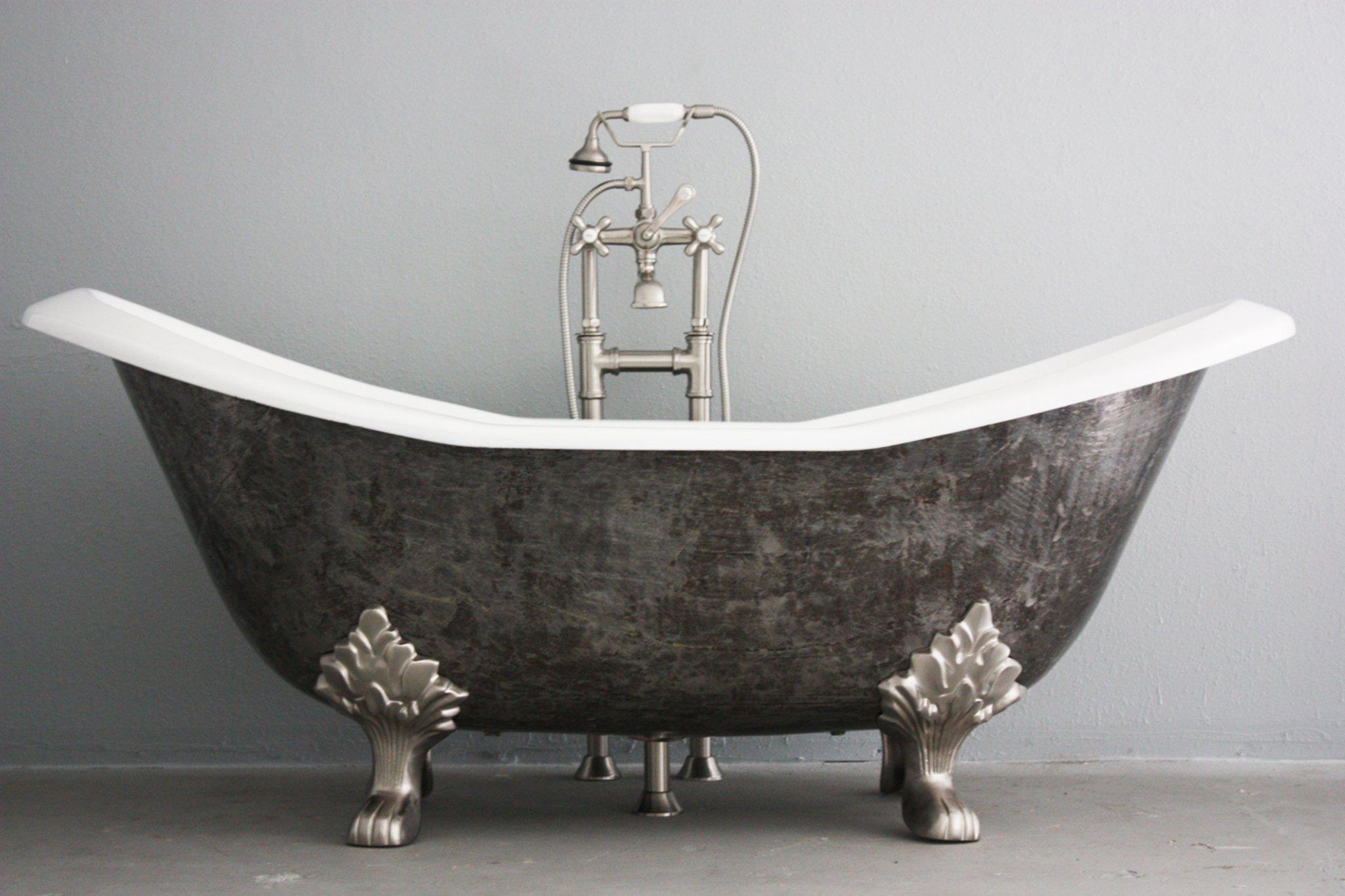 Elegant Bathtubs