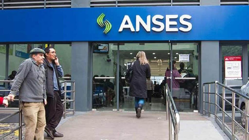 Cómo solicitar los créditos personales de la ANSeS y cuáles son los requisitos