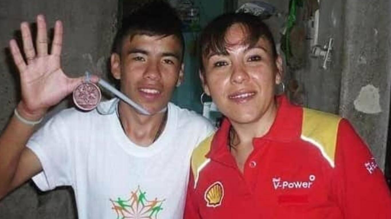 Afirman que el cuerpo encontrado en Villarino es de Facundo Astudillo: la  mamá espera la confirmación oficial | TN