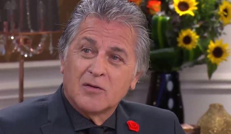 """Un ídolo de River dijo que la eliminación de Boca fue bochornosa y lanzó: """"Hay que sacar a los corruptos"""""""