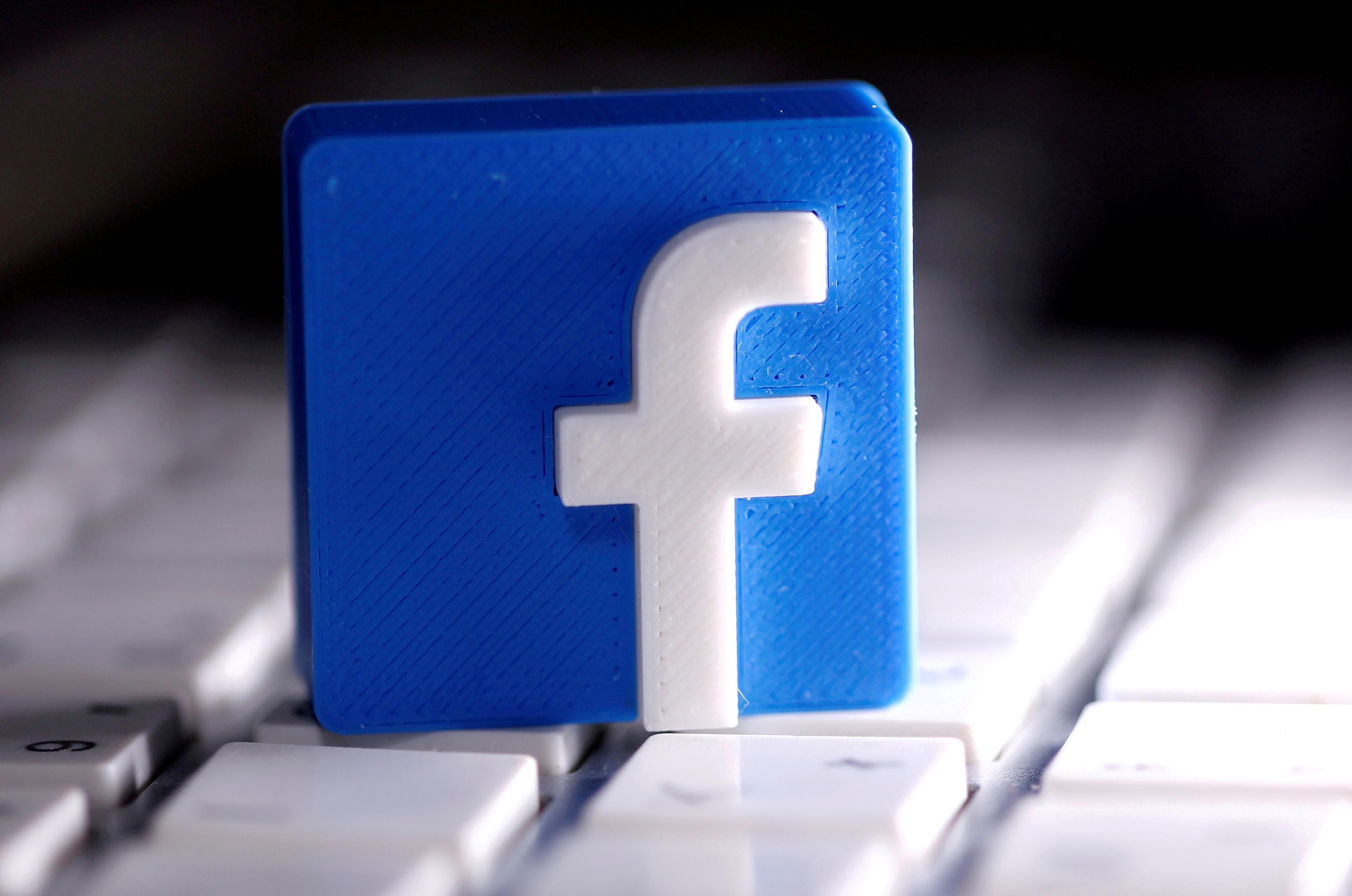 """Facebook contra el """"photoshopeo sexual"""": harán foco en la protección de las figuras públicas"""