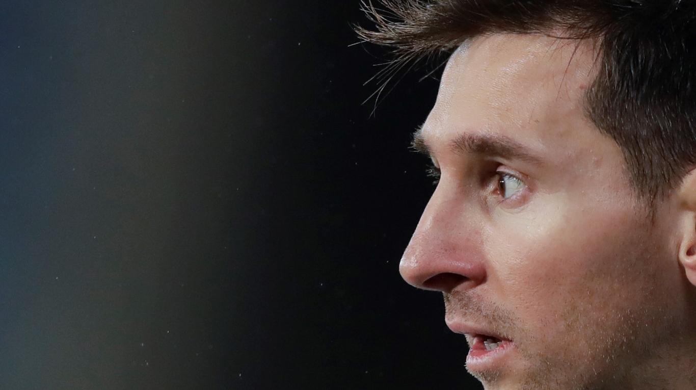 Así fue la reacción de Lionel Messi al enterarse de que Barcelona daba por terminada la negociación
