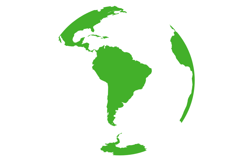 América Latina