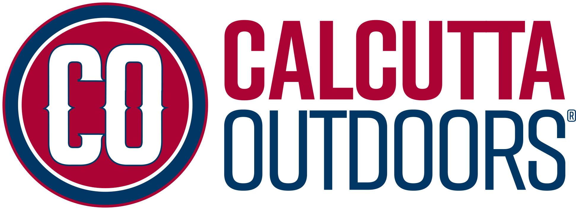 Calcutta Outdoors Logo