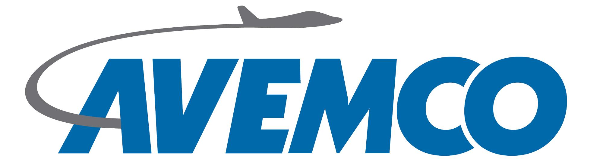 AVEMCO logo