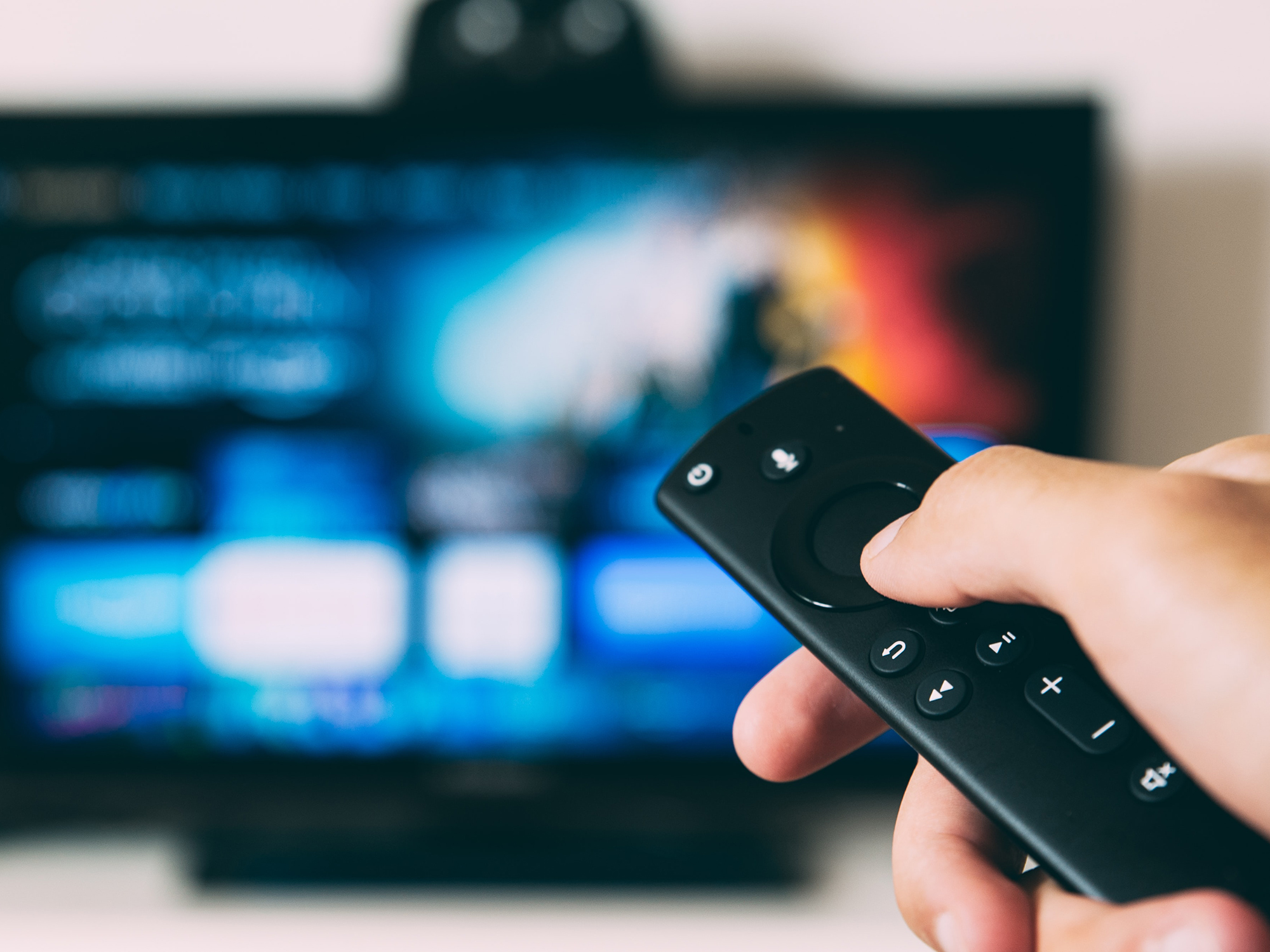Your Amazon Fire TV can do so much more with these tips and tricks