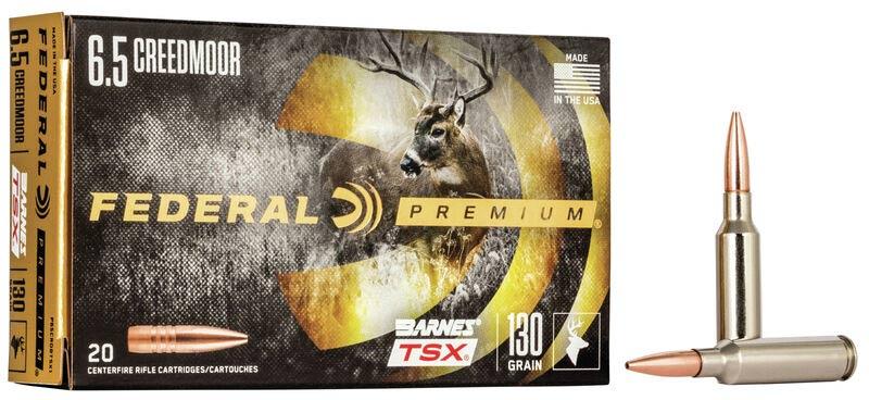 11 Best Rifle Cartridges For Whitetail Deer Field Stream