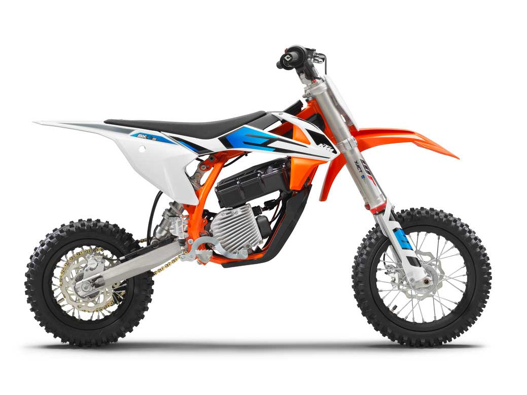 Best Kids Electric Dirt Bikes Dirt Rider