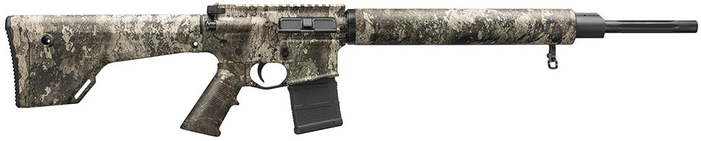 Best Ar Style Rifles For Hunting Personal Defense Field Stream
