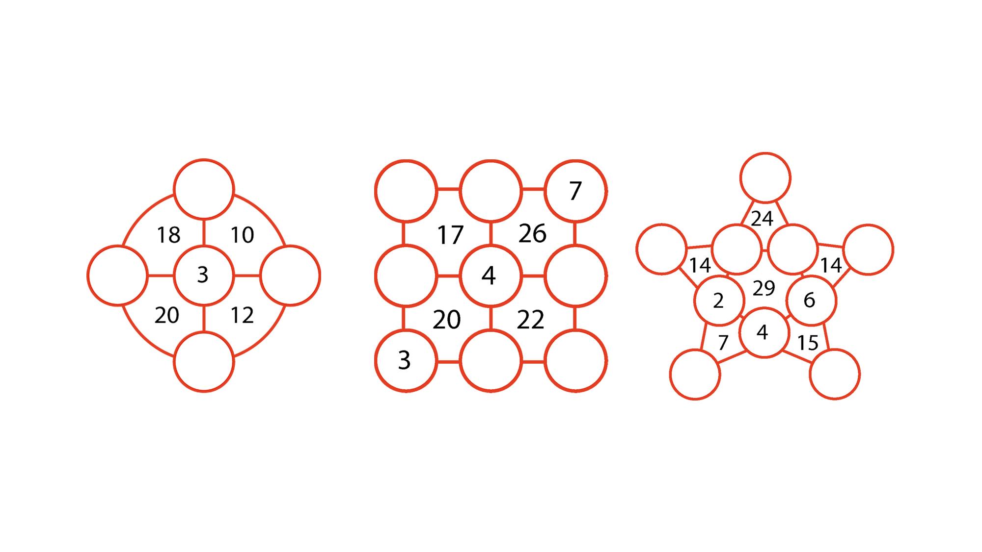 Maths - cover