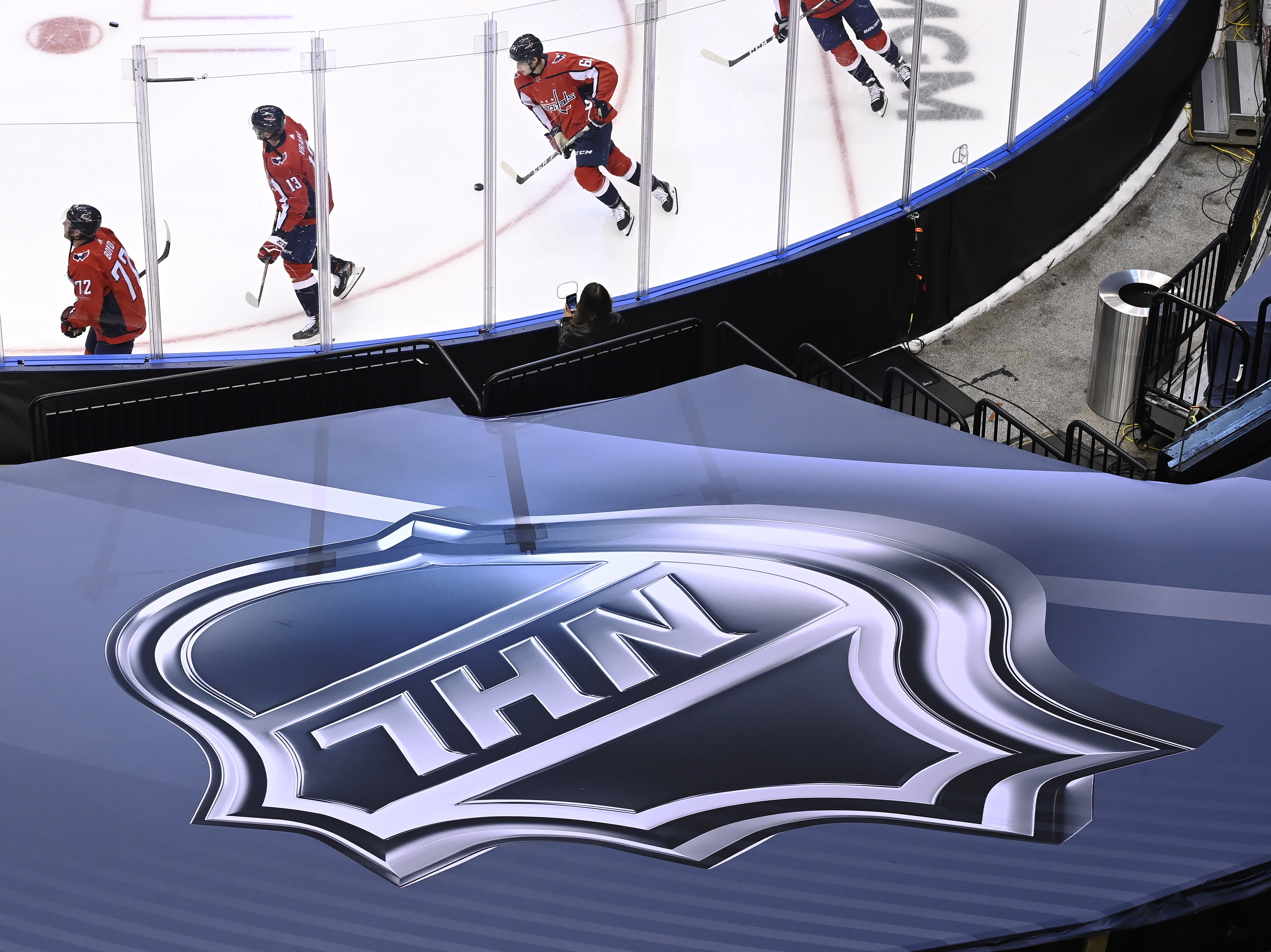 The NHL and NHLPA rolled out strict restrictions for unvaccinated players for next season.