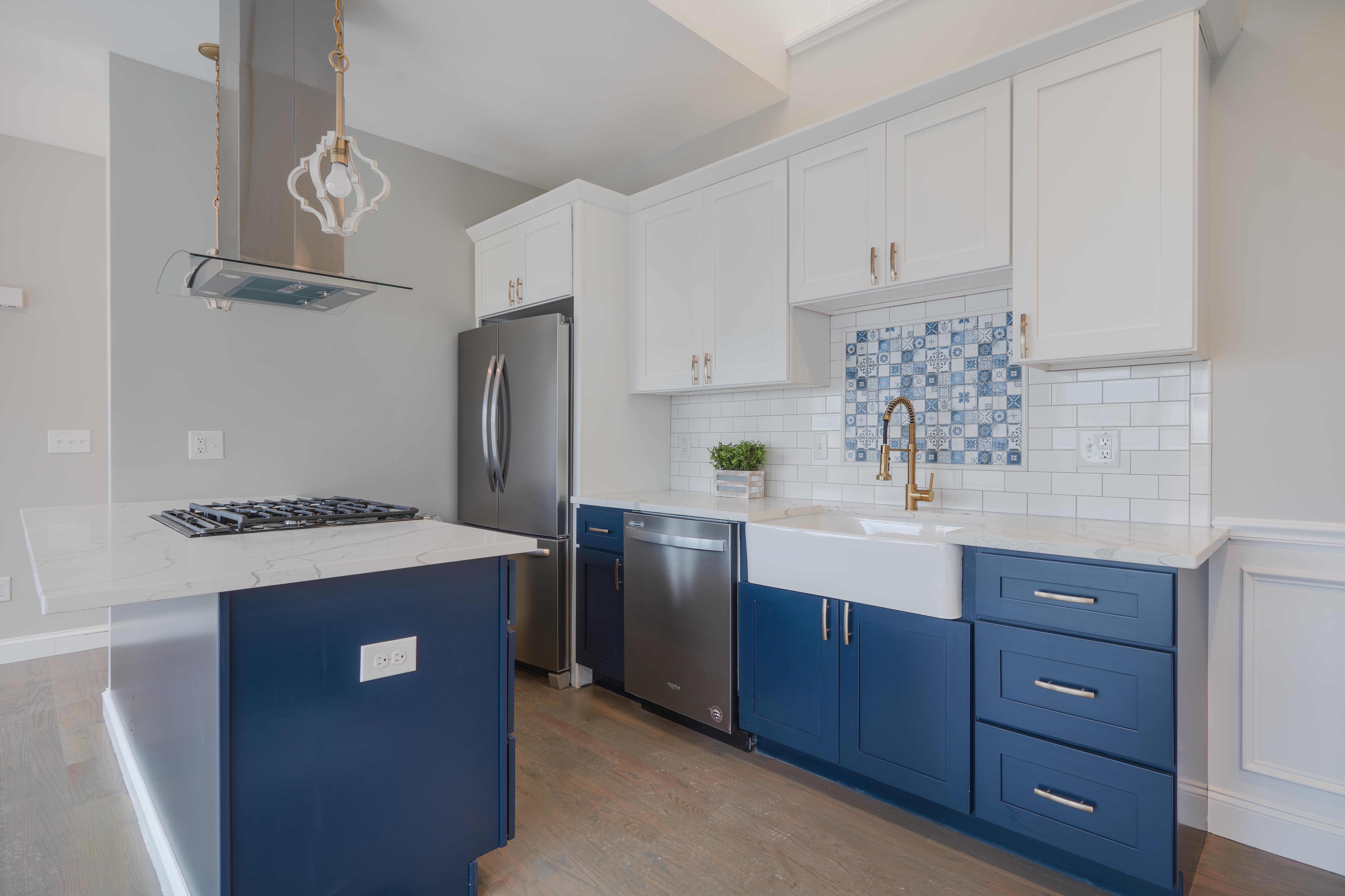 8-shoreside-unit-1-quincy-kitchen