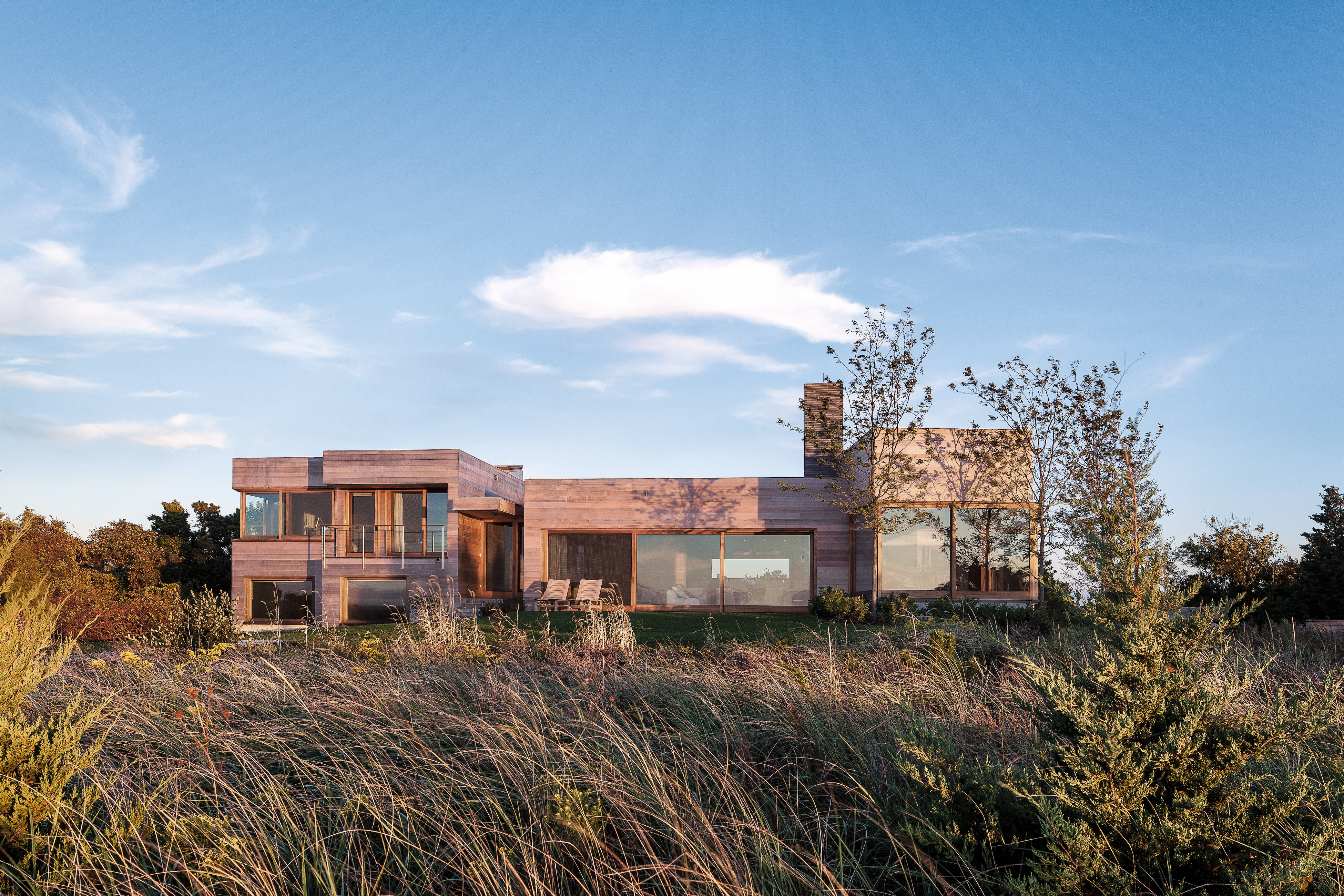 island-house-peter-rose-exterior-vanderwarker