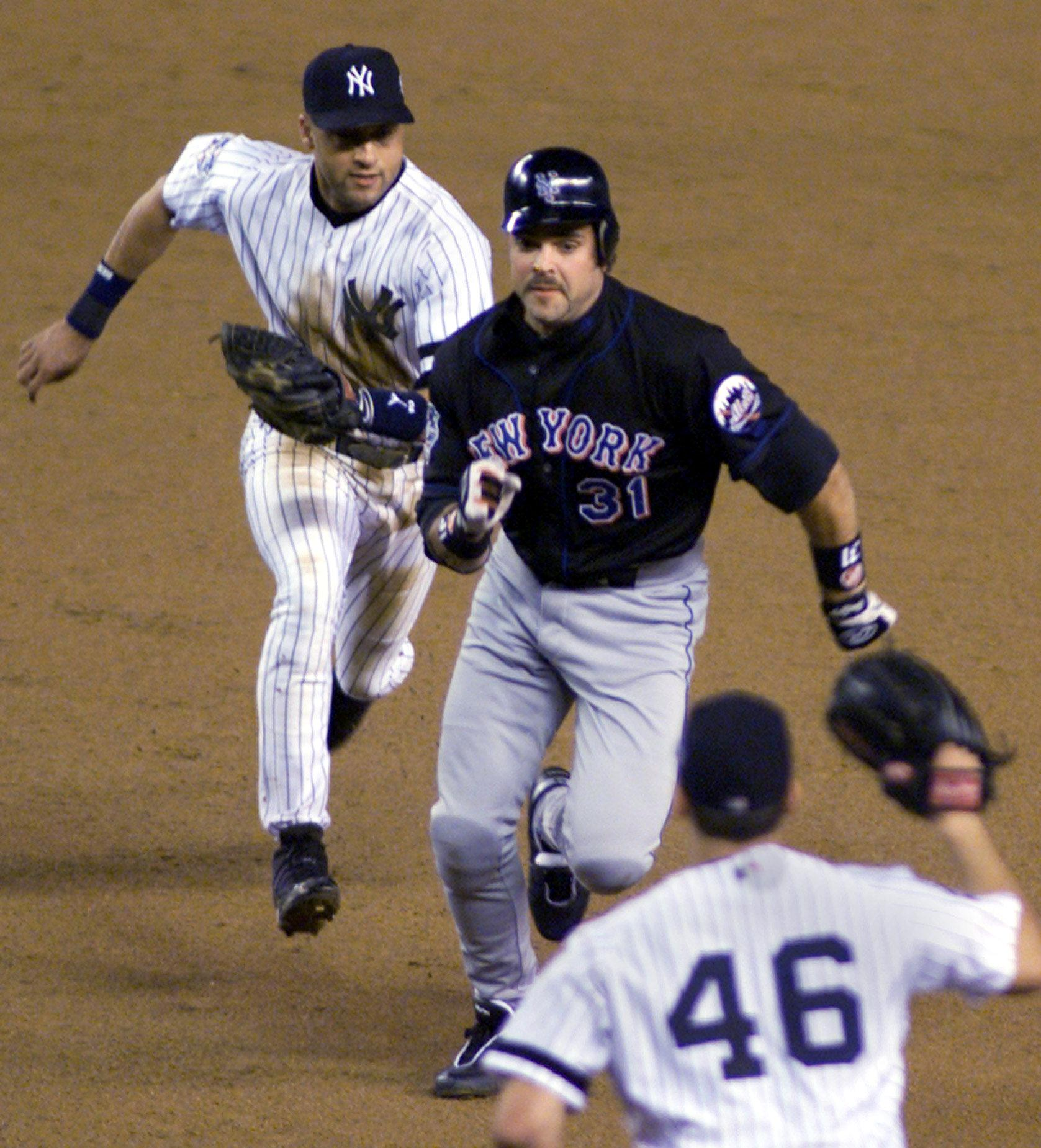 Major League Baseball releases 2021 schedule early - The Boston Globe