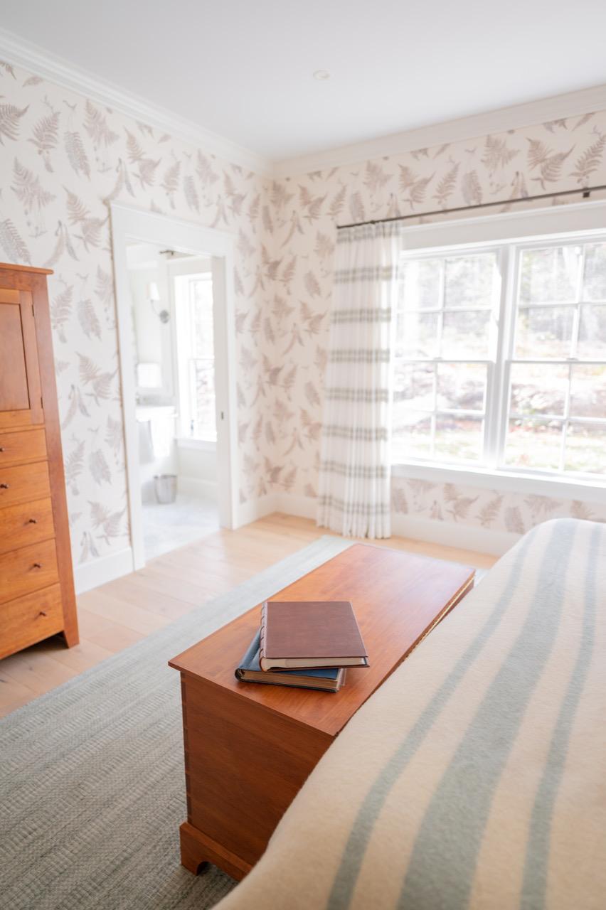 thos-moser-maine-ferguson-owner-bedroom