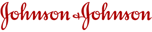 Johnson & Johnson /> <span style=