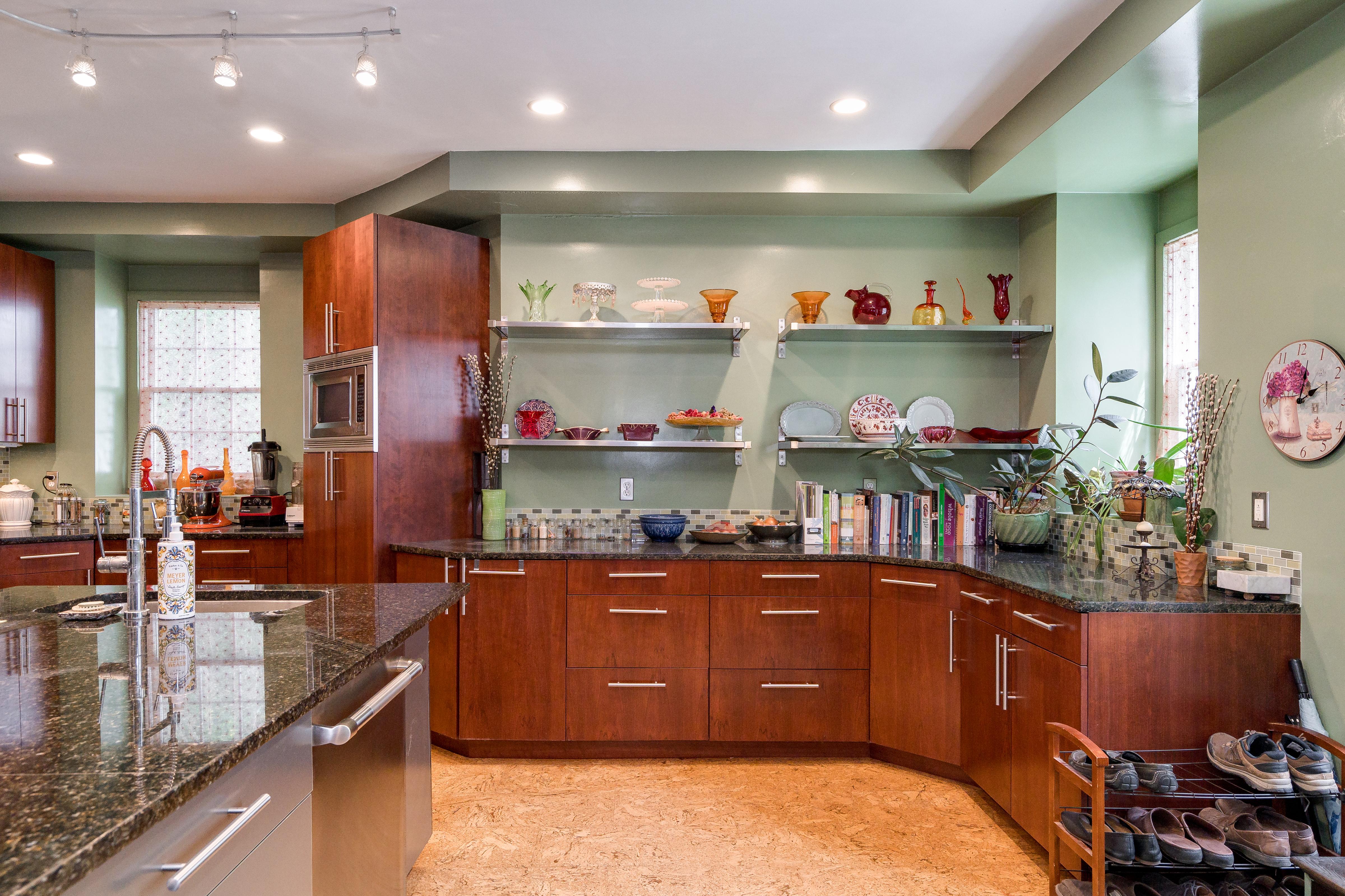 16-williams-st-easton-kitchen-shelving