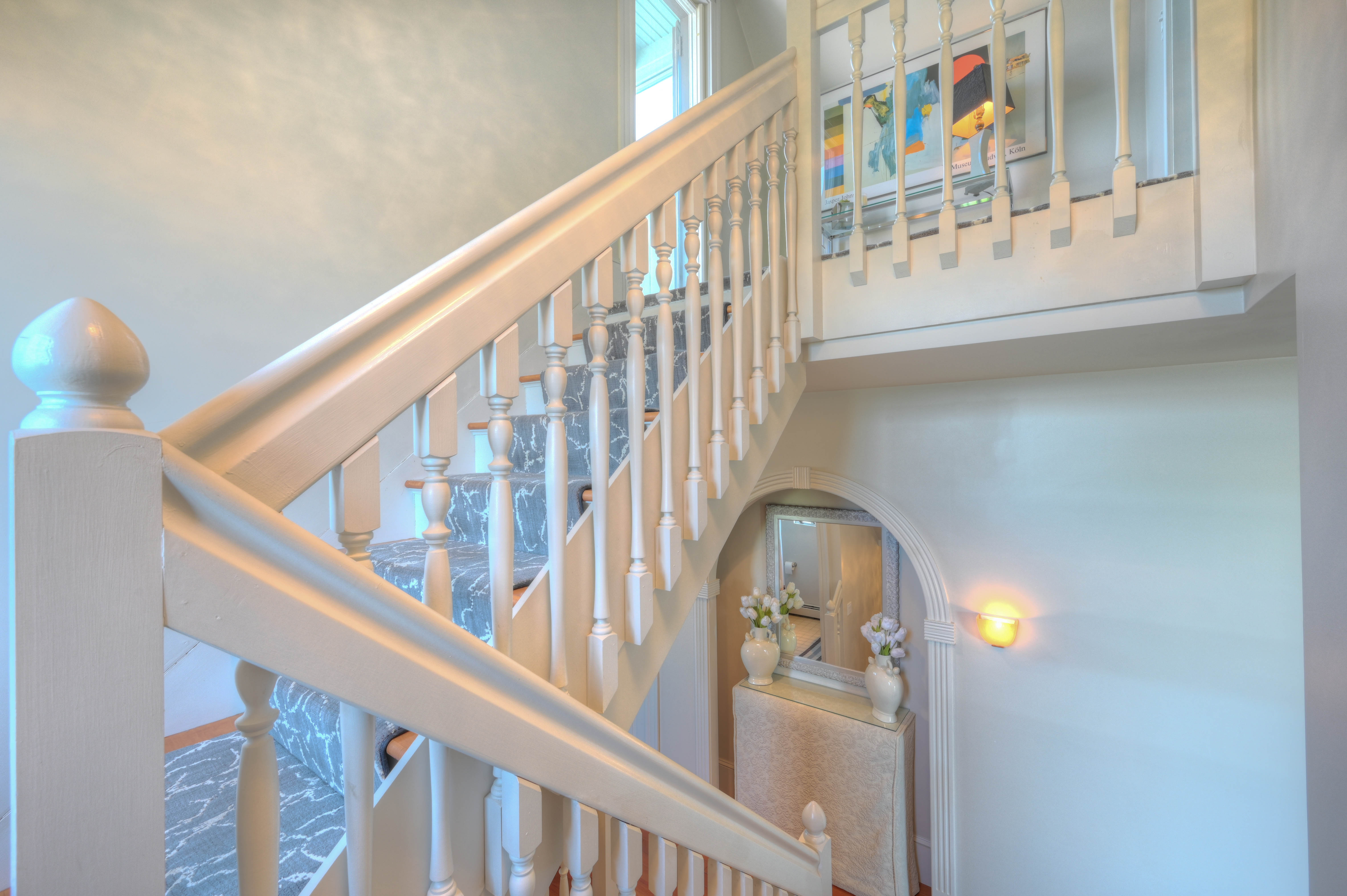 130-common-fence-portsmouth-ri-balusters