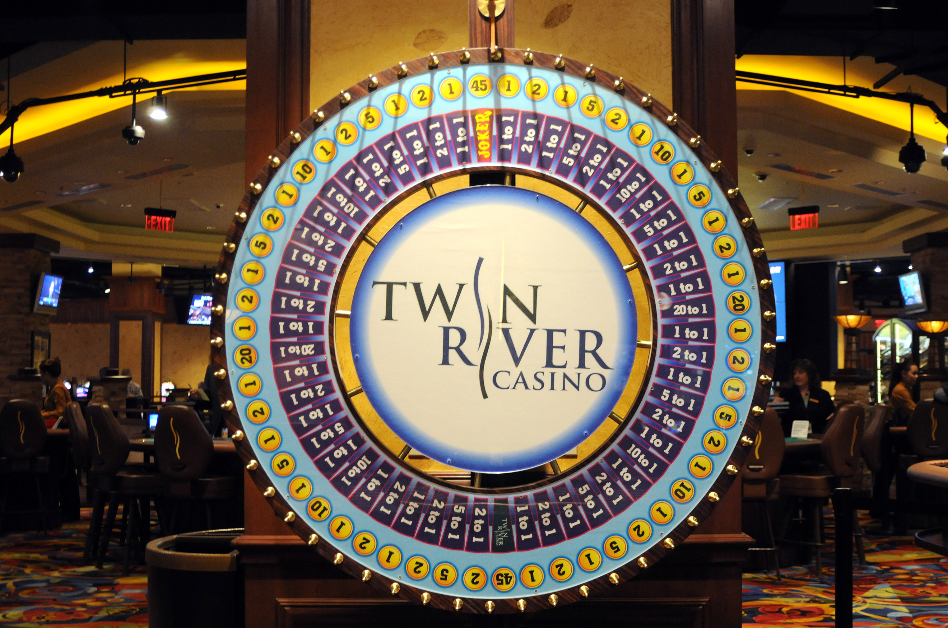 Twin river off track betting betting bias horse racing tips