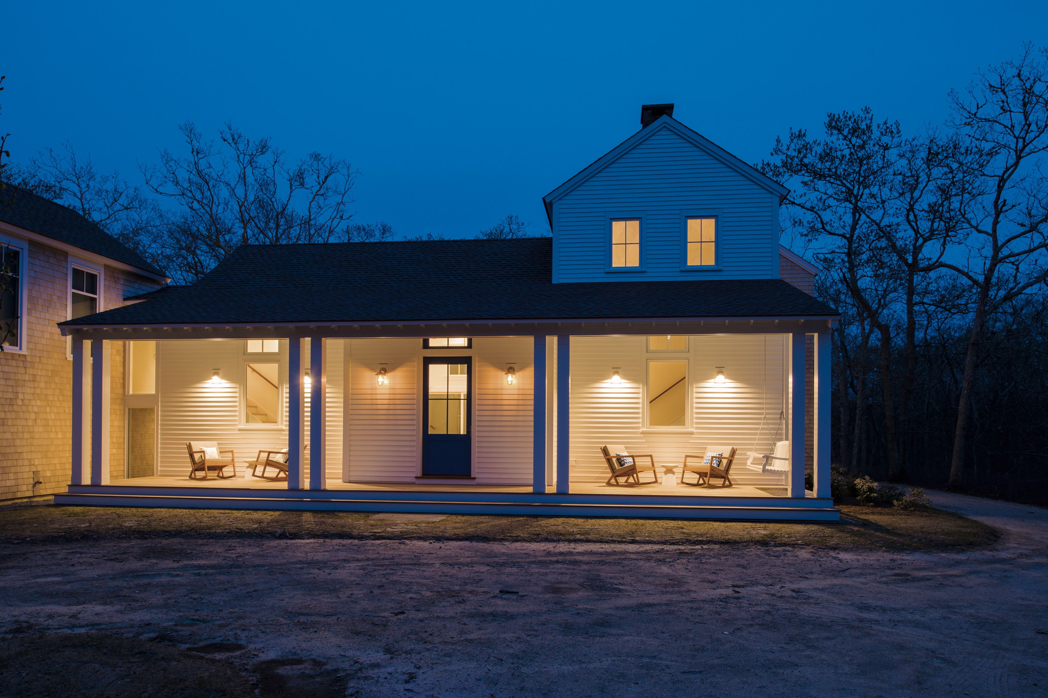 modern-farmhouse-indigo-wayne-smith