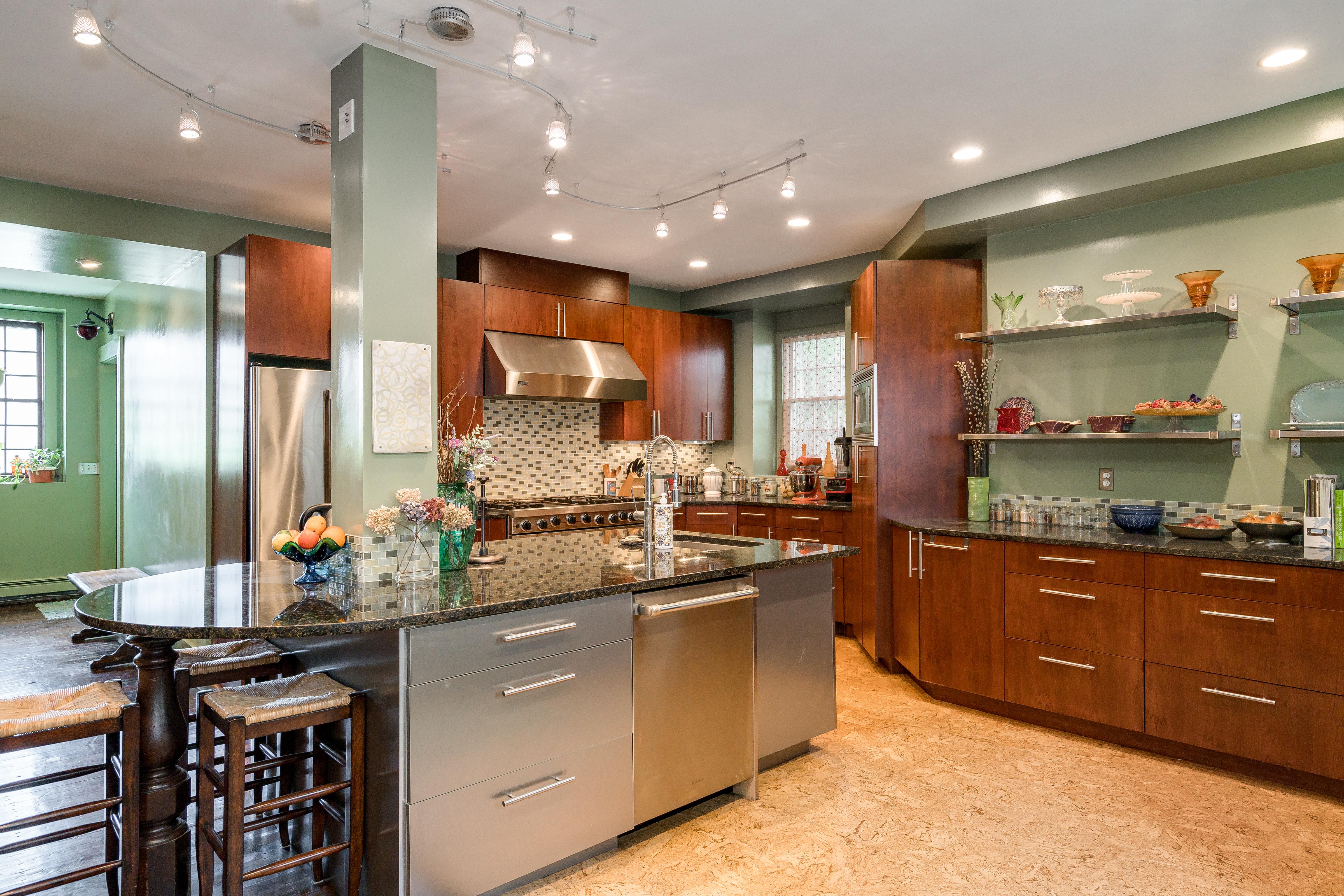 16-williams-st-easton-kitchen-island