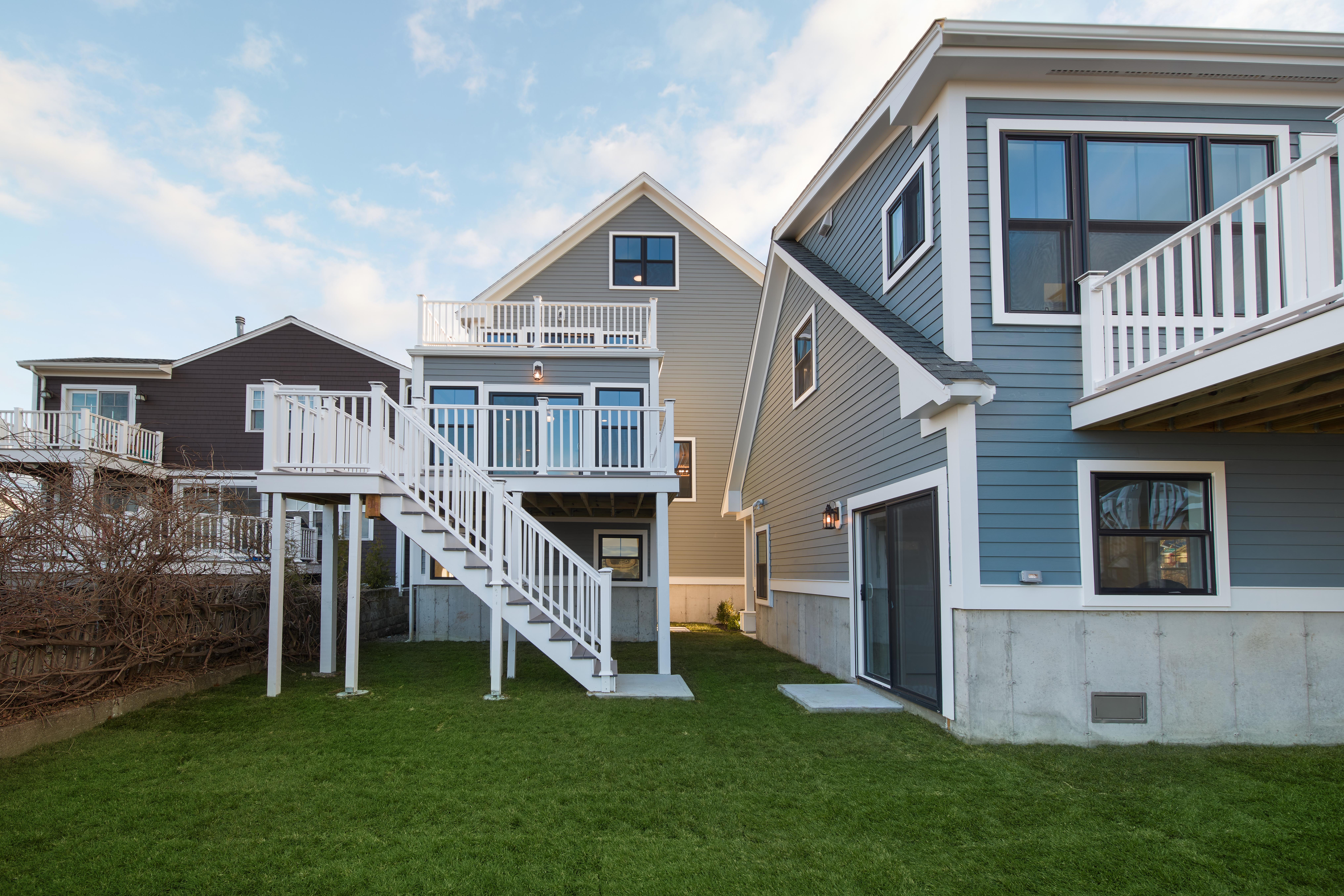 8-shoreside-unit-1-quincy-property