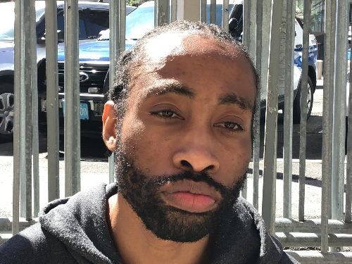 bostonglobe.com - Andrea Estes - Supporters turning against Massachusetts Bail Fund for bailing out registered sex offender who allegedly raped again