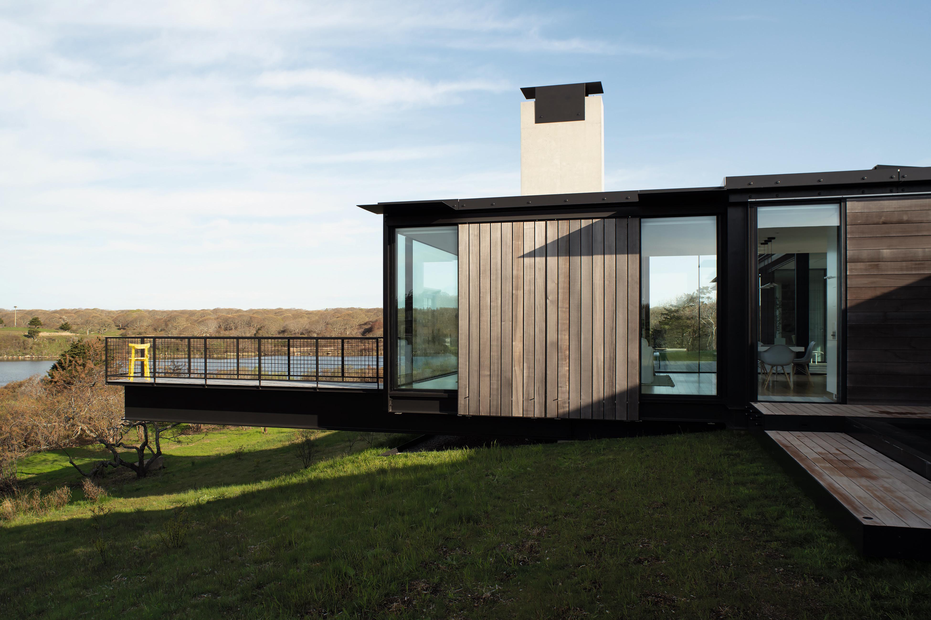 chilmark-house-olson-kundig-adam-bartos-exterior