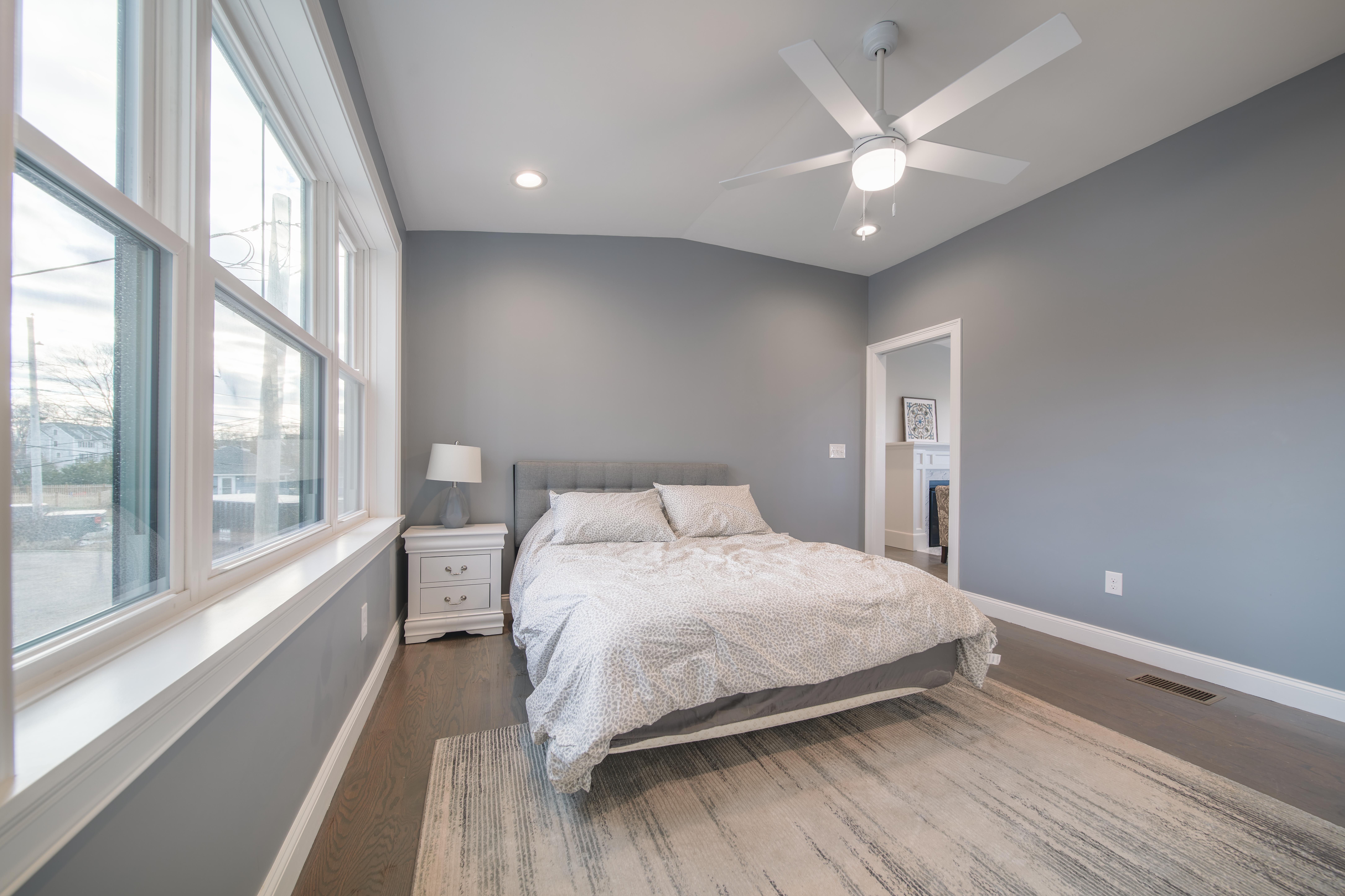 8-shoreside-unit-1-quincy-bedroom