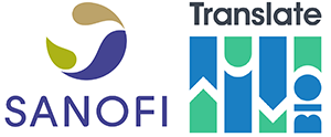Sanofi and Translate Bio