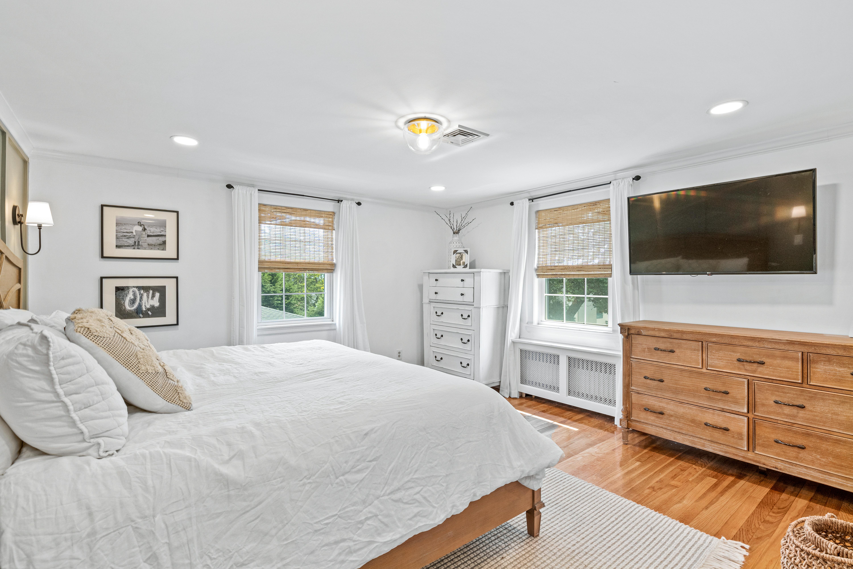 10-barna-road-boston-chambre-2