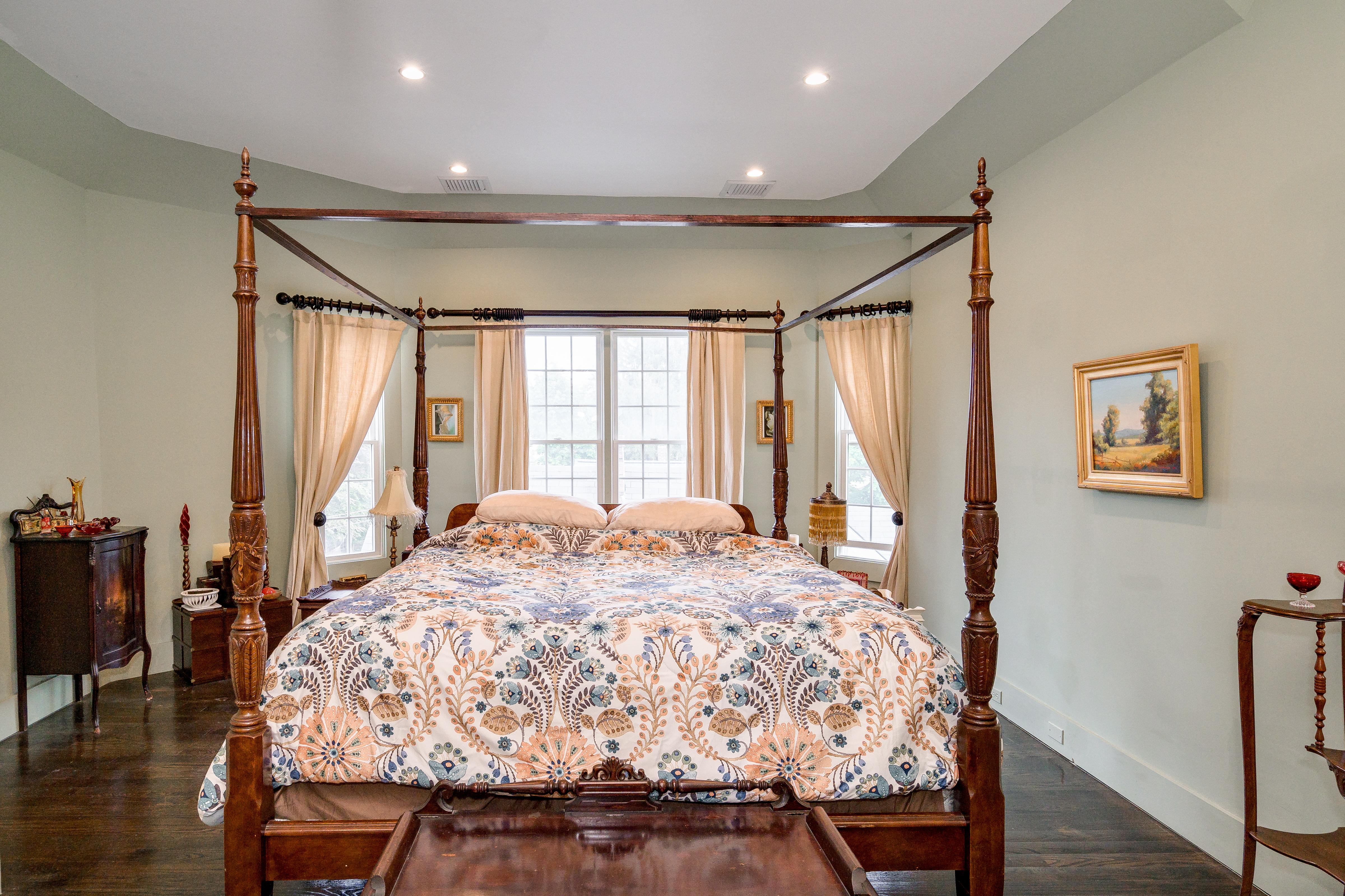 16-williams-st-easton-bedroom