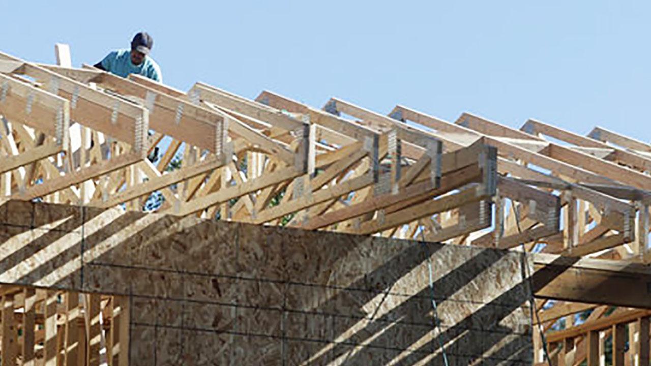 Land owner seeks rezoning for major residential development in Monroe
