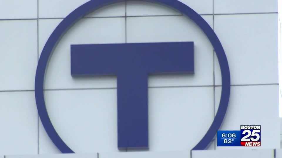 Boston, MBTA announce free bus fare pilot program
