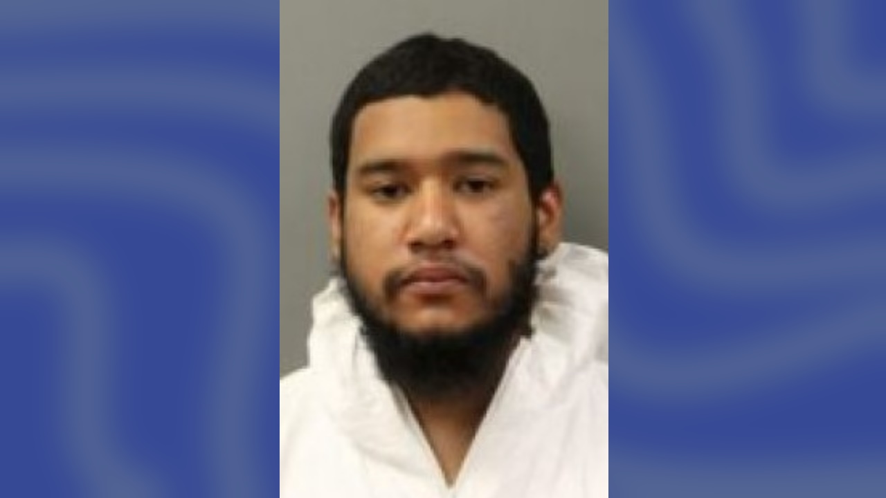 Chicago man accused of using 'large machete' to fatally slash co-worker