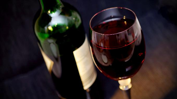 Wine giant to begin building $423 million center in Chester County