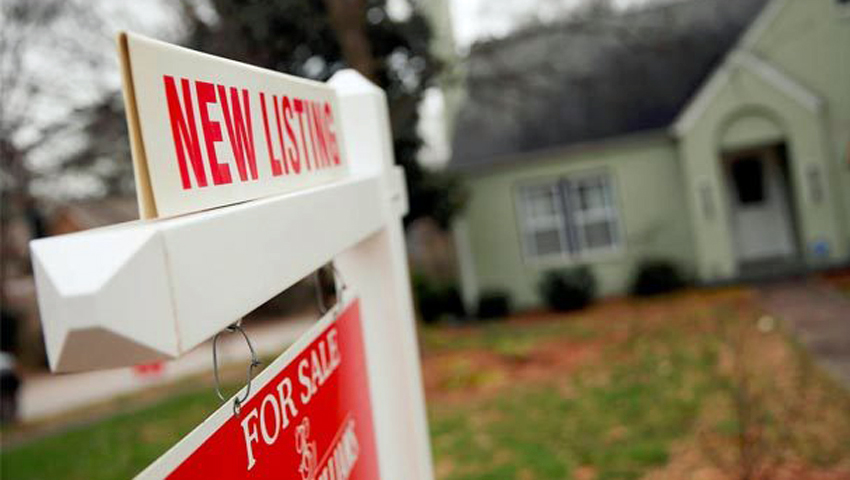 How high can Pierce County home prices go? April shows another increase year over year