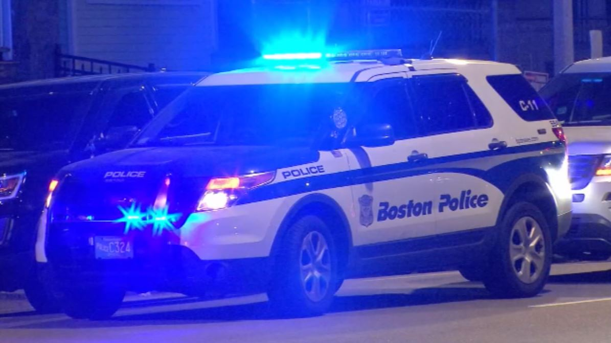 Man convicted in bombing death of Boston police officer, seeking COVID-19 early release